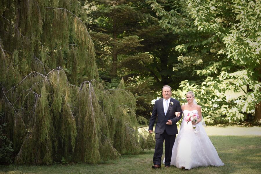 Rockwood-Carriage-House-Wedding - 0027.jpg