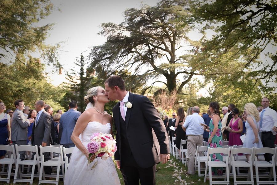 Rockwood-Carriage-House-Wedding - 0030.jpg