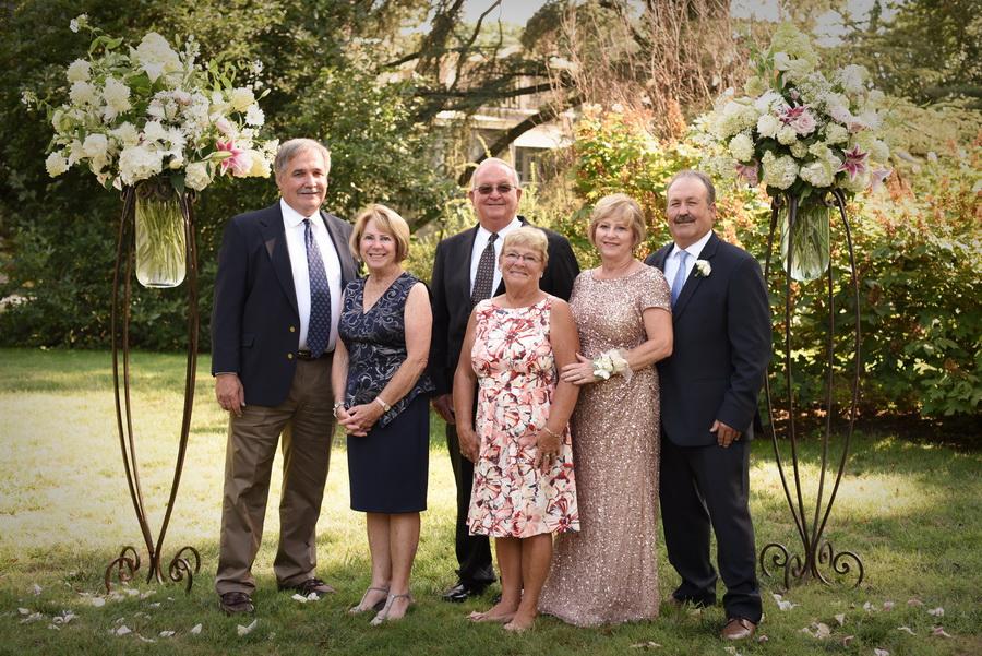 Rockwood-Carriage-House-Wedding - 0040.jpg