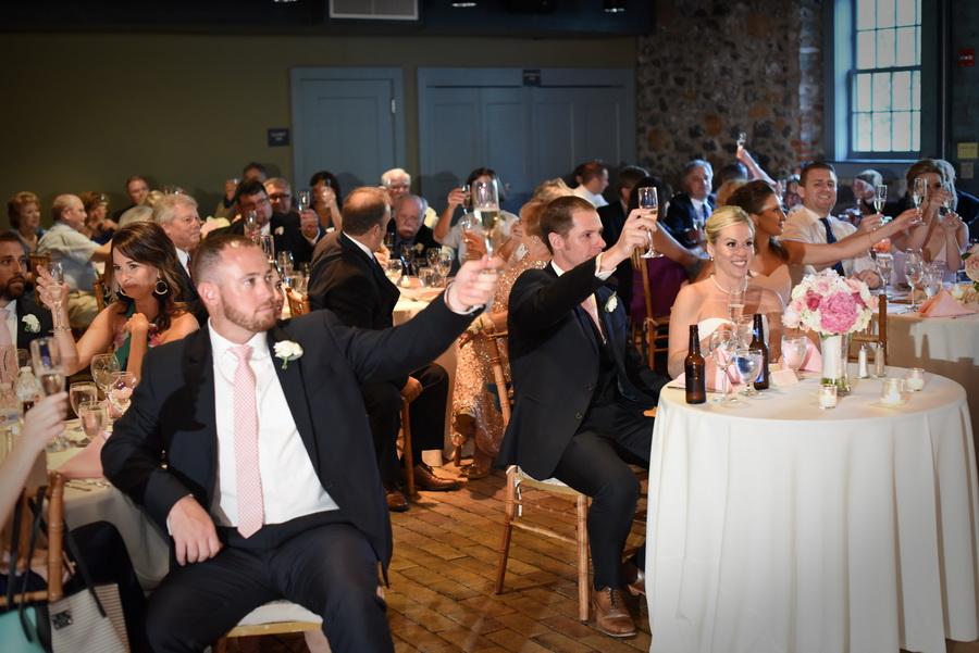 Rockwood-Carriage-House-Wedding - 0048.jpg