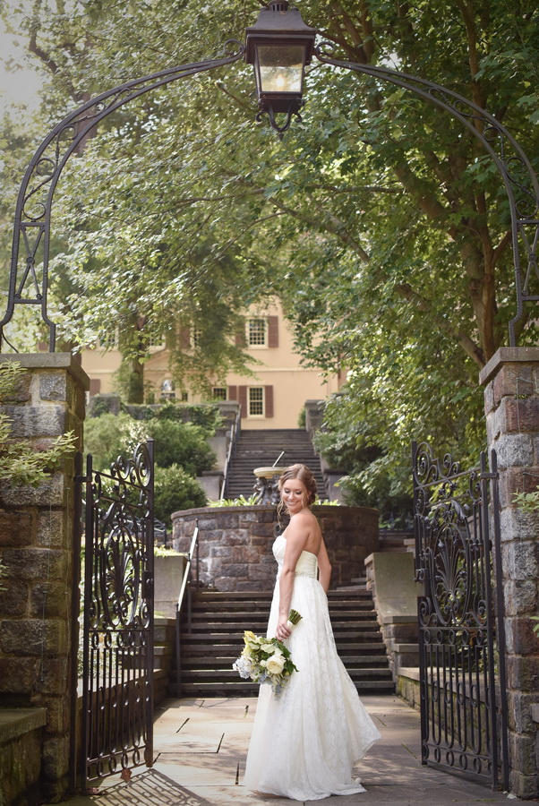 Winterthur-Wedding - 0003.jpg