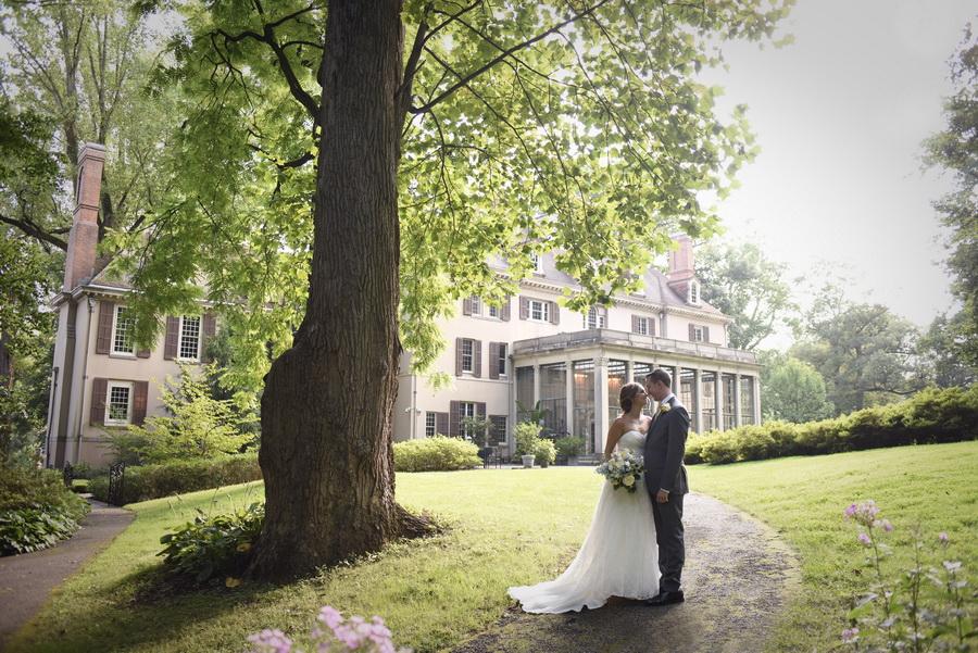 Winterthur-Wedding - 0001.jpg