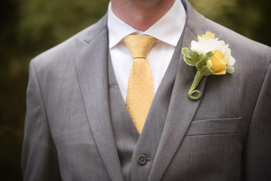 Winterthur-Wedding - 0013.jpg