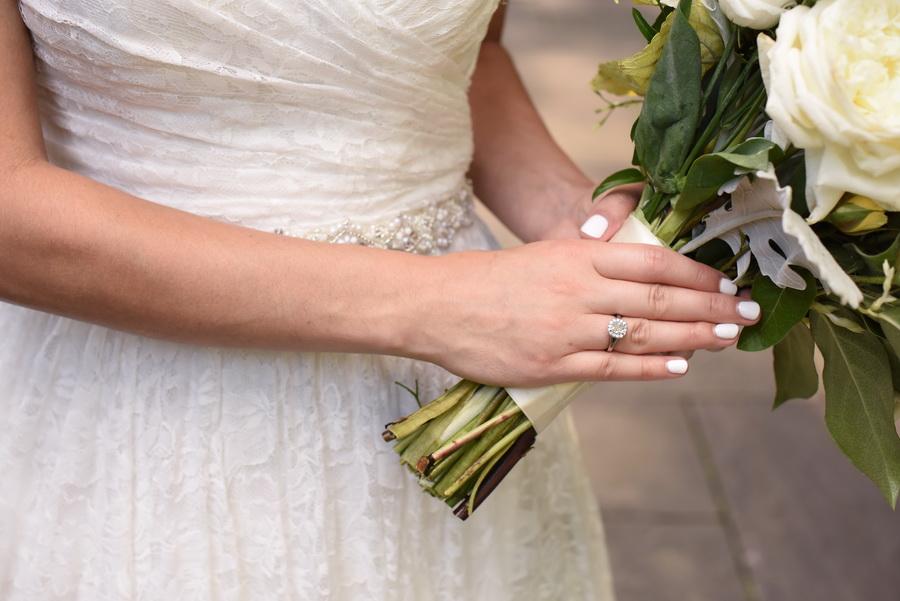 Winterthur-Wedding - 0014.jpg