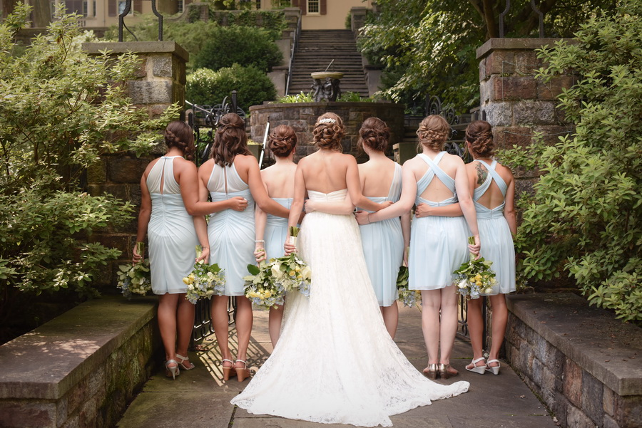 Winterthur-Wedding - 0018.jpg