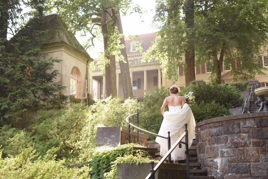 Winterthur-Wedding - 0020.jpg