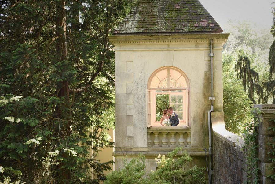 Winterthur-Wedding - 0021.jpg