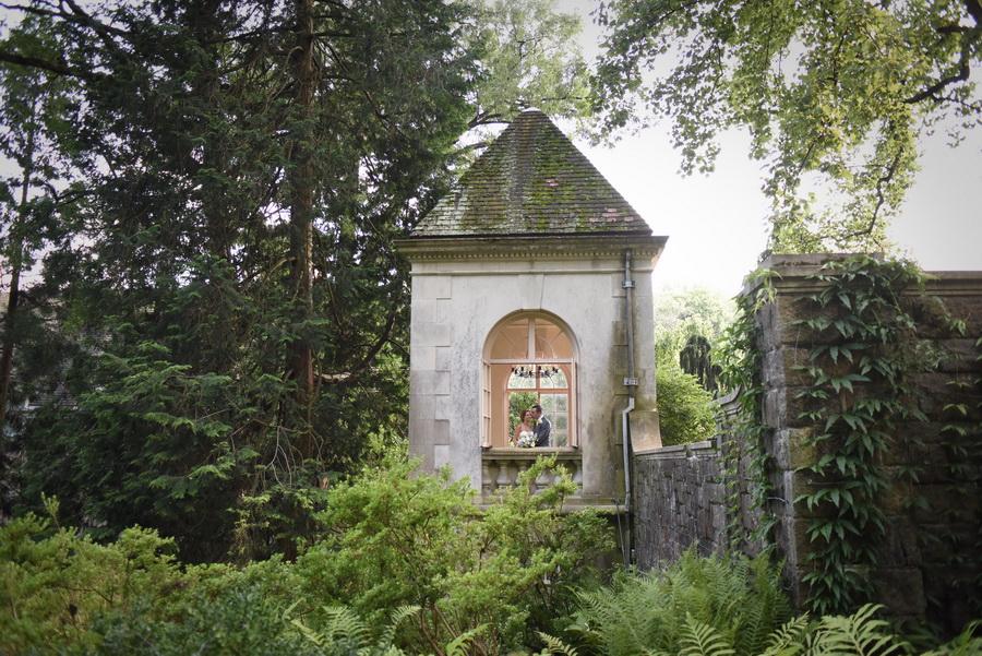 Winterthur-Wedding - 0022.jpg