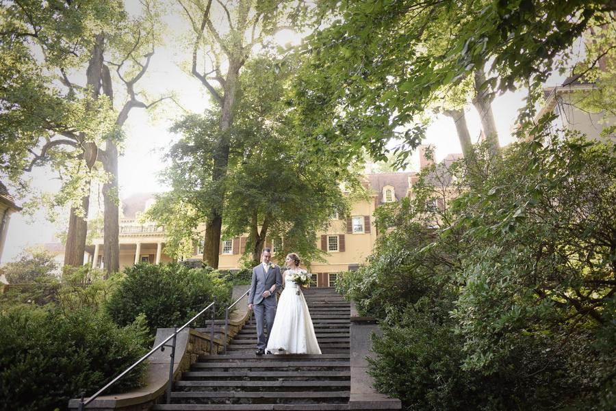 Winterthur-Wedding - 0026.jpg