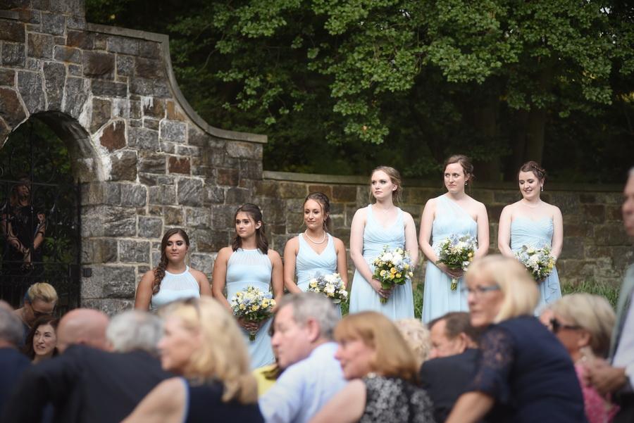 Winterthur-Wedding - 0028.jpg