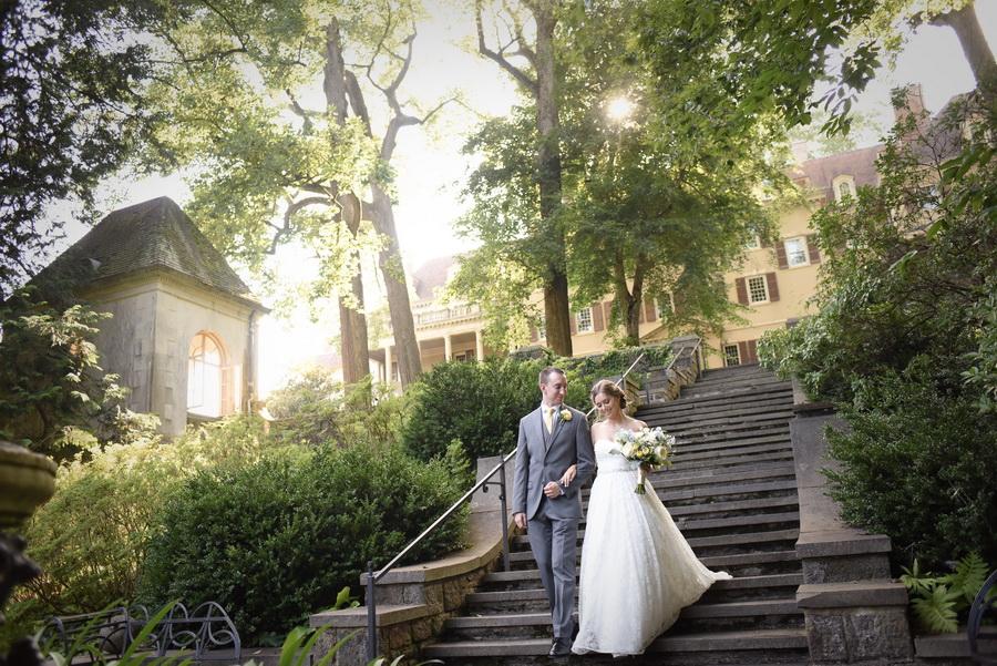 Winterthur-Wedding - 0027.jpg
