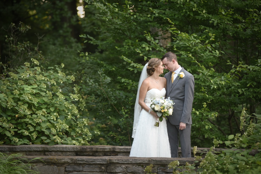 Winterthur-Wedding - 0040.jpg