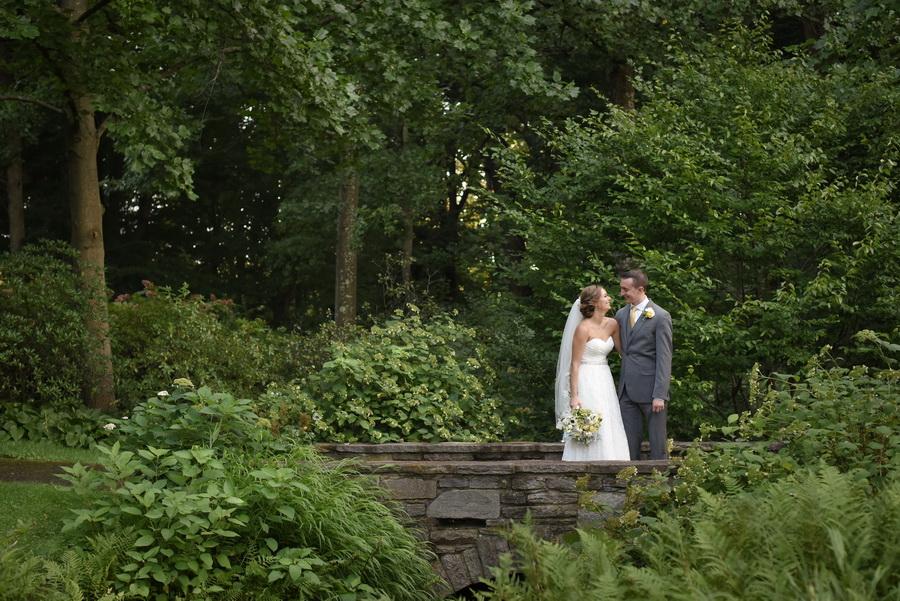 Winterthur-Wedding - 0042.jpg