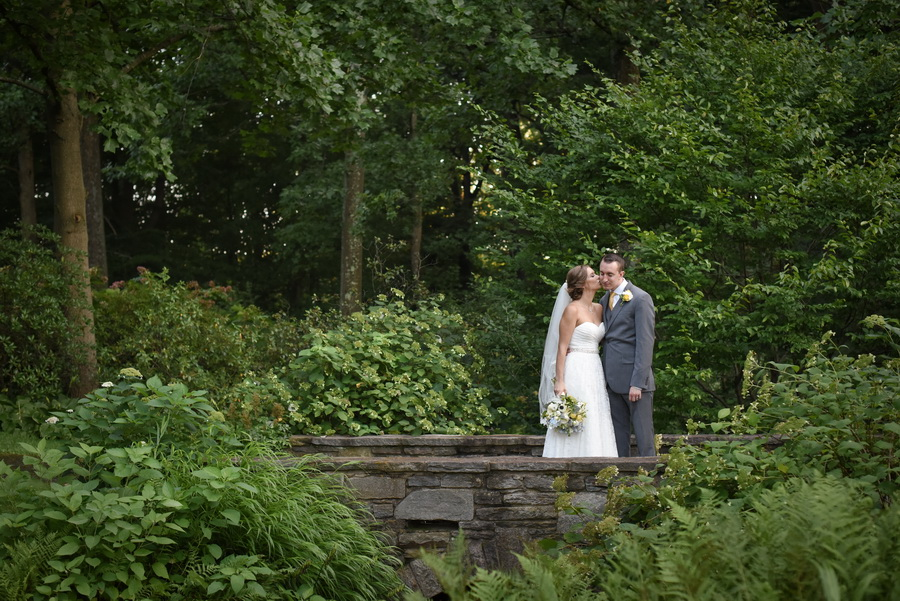 Winterthur-Wedding - 0045.jpg