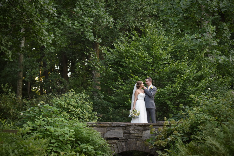 Winterthur-Wedding - 0044.jpg