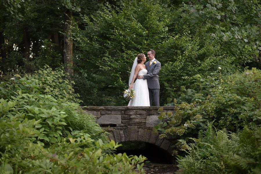 Winterthur-Wedding - 0046.jpg