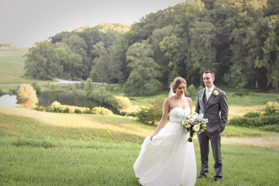 Winterthur-Wedding - 0049.jpg