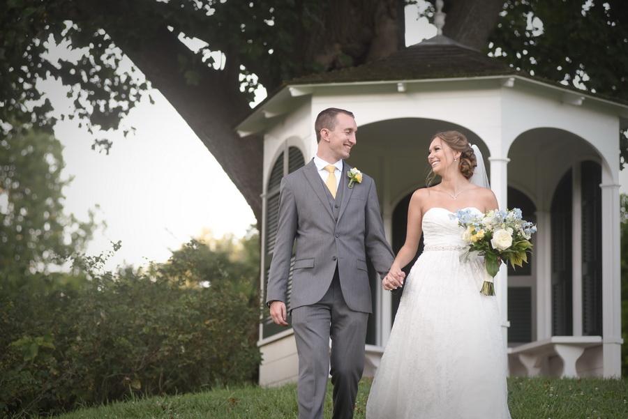 Winterthur-Wedding - 0052.jpg