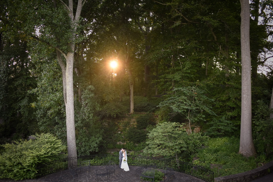 Winterthur-Wedding - 0054.jpg