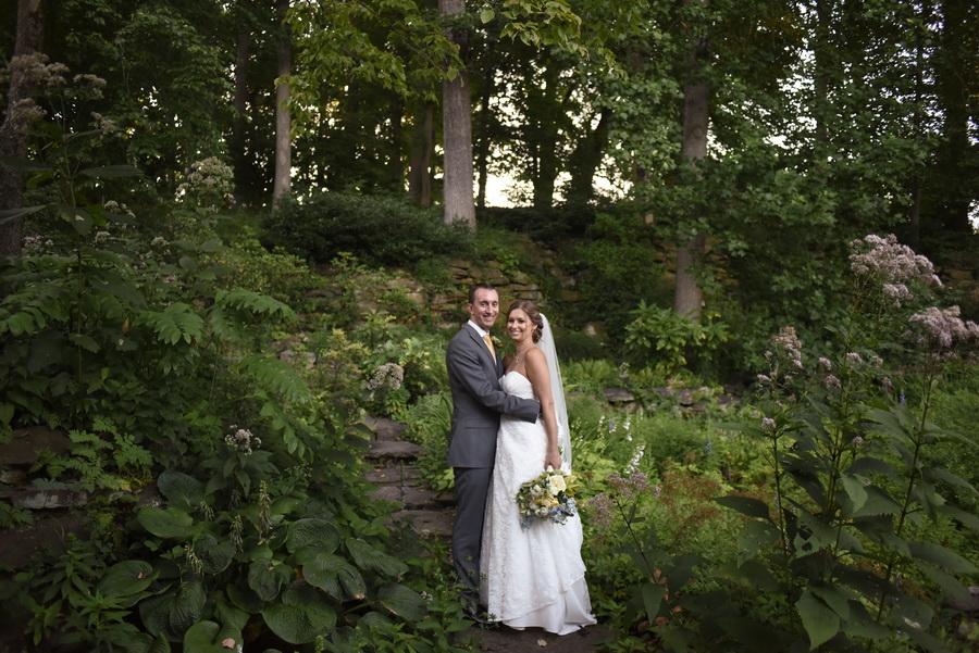 Winterthur-Wedding - 0056.jpg