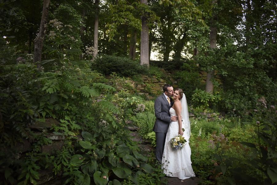 Winterthur-Wedding - 0058.jpg