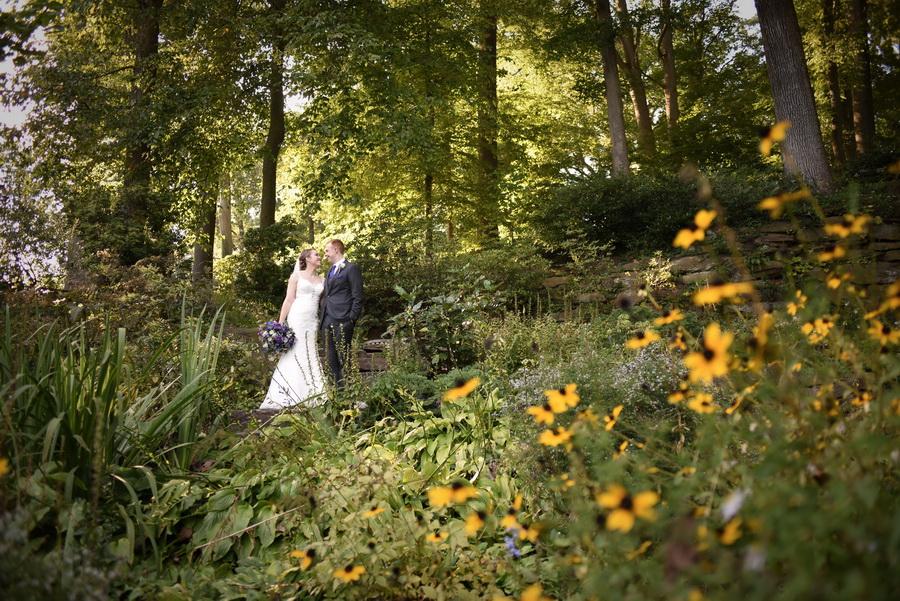 Winterthur-wedding-Kerry-Harrison-Photography - 0025.jpg