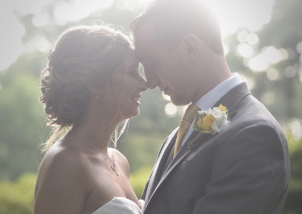 winterthur-wedding-wilmington-delaware-002.jpg