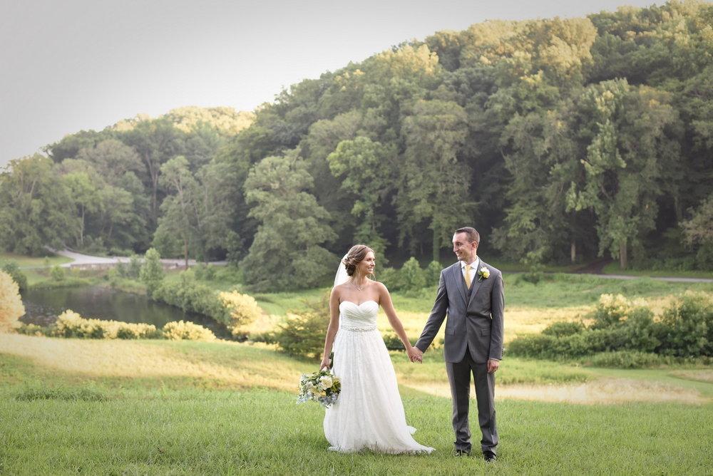 winterthur-wedding-wilmington-delaware-006.jpg