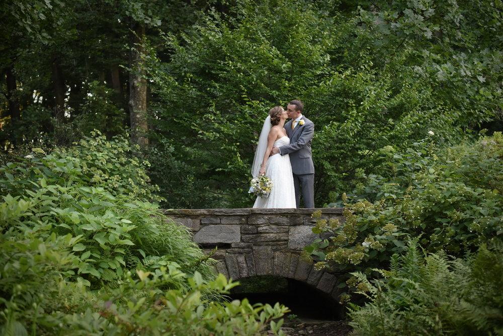winterthur-wedding-wilmington-delaware-007.jpg