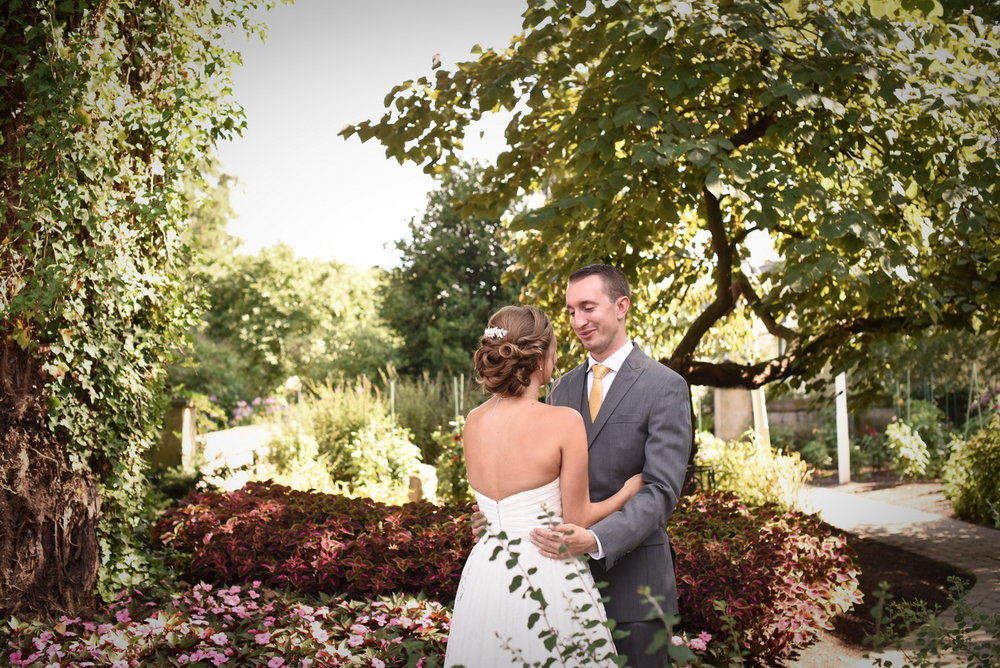 winterthur-wedding-wilmington-delaware-009.jpg