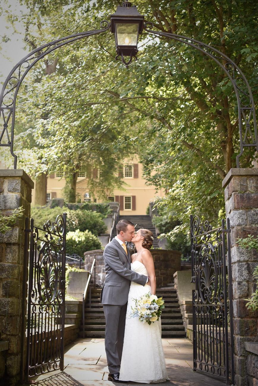 winterthur-wedding-wilmington-delaware-011.jpg