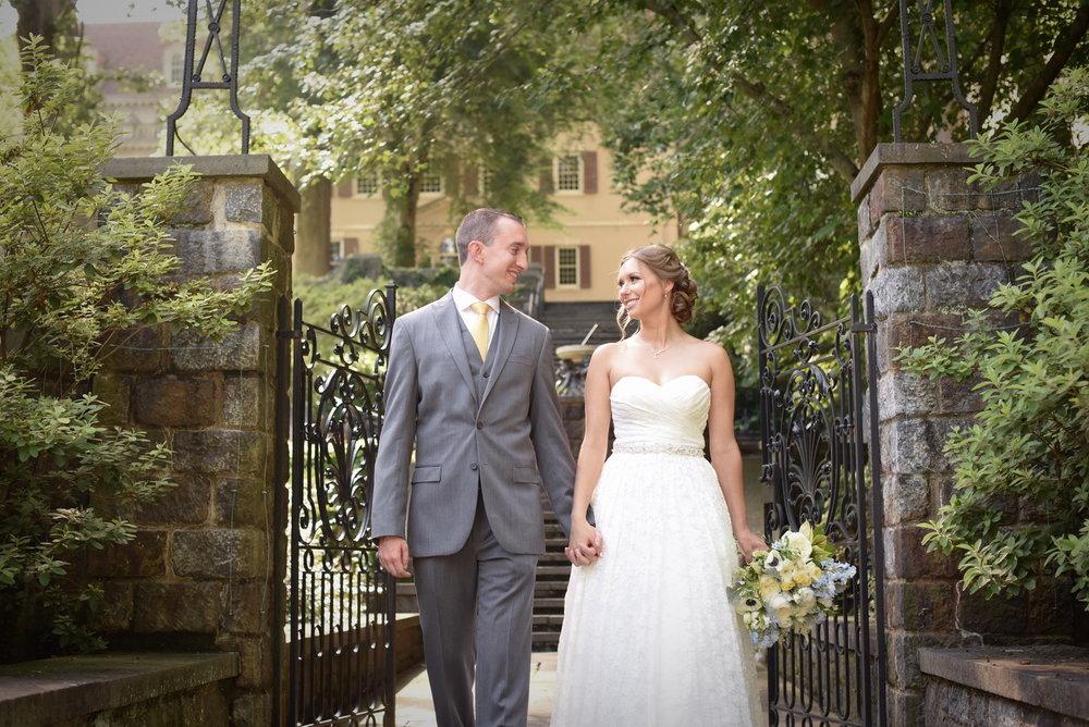 winterthur-wedding-wilmington-delaware-012.jpg