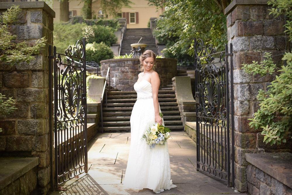 winterthur-wedding-wilmington-delaware-015.jpg