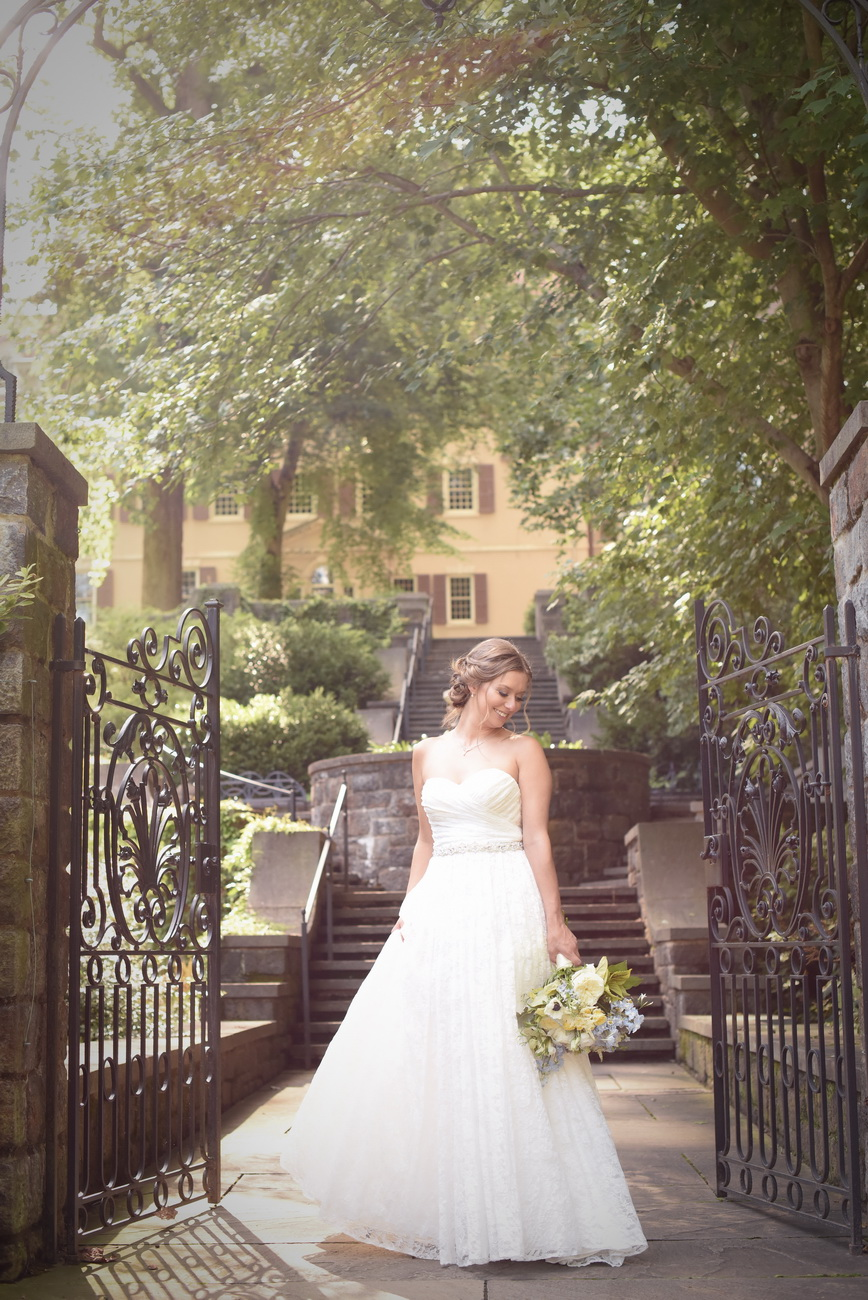 winterthur-wedding-wilmington-delaware-018.jpg