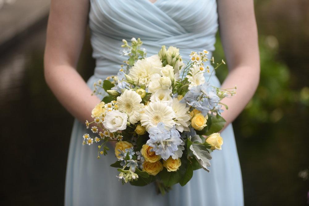 winterthur-wedding-wilmington-delaware-021.jpg