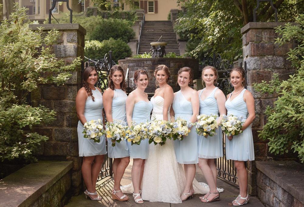 winterthur-wedding-wilmington-delaware-022.jpg