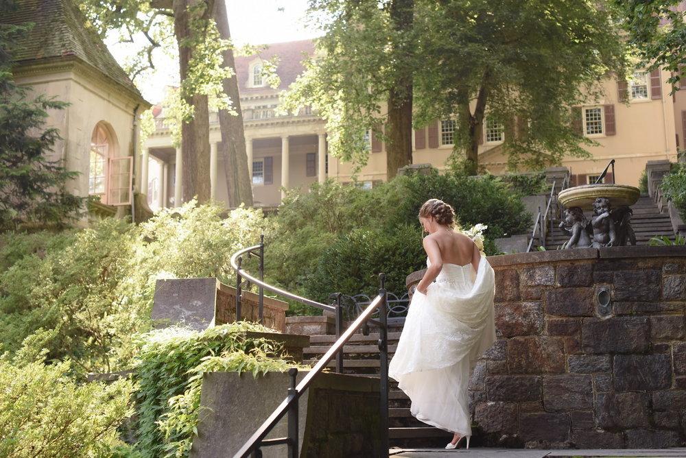 winterthur-wedding-wilmington-delaware-025.jpg