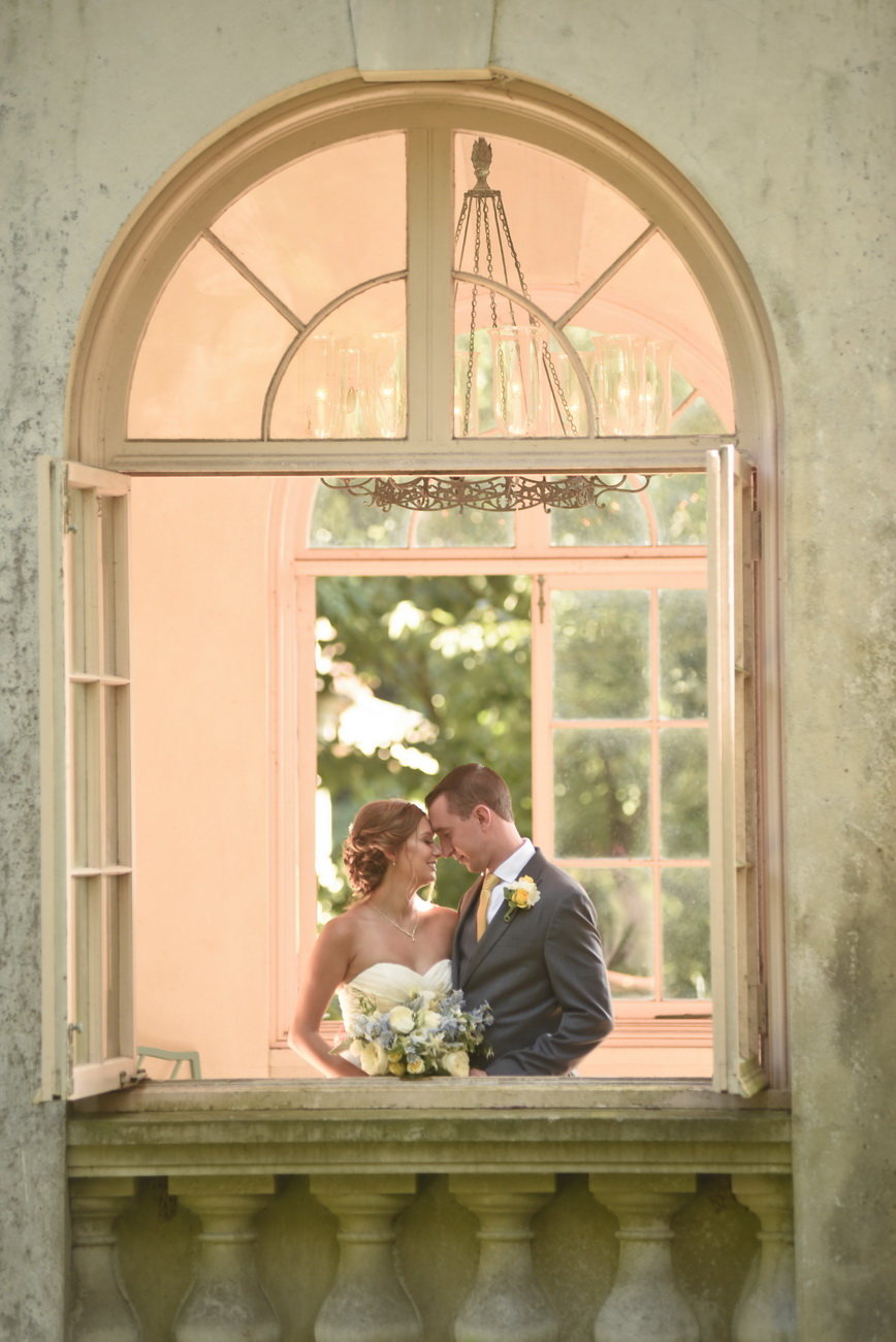 winterthur-wedding-wilmington-delaware-027.jpg