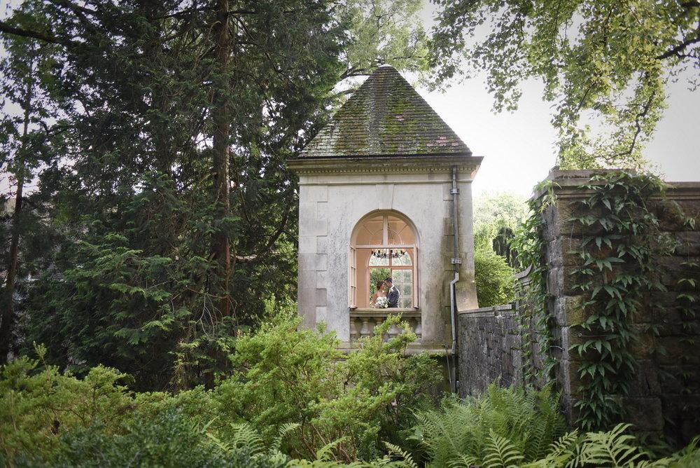 winterthur-wedding-wilmington-delaware-028.jpg