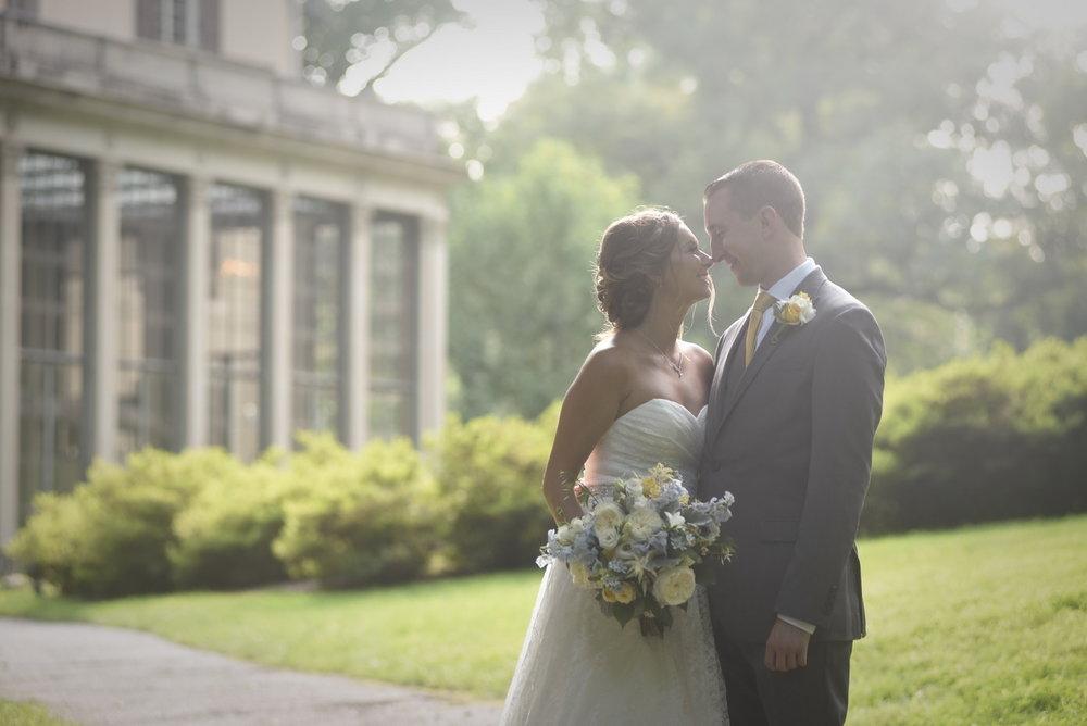 winterthur-wedding-wilmington-delaware-031.jpg