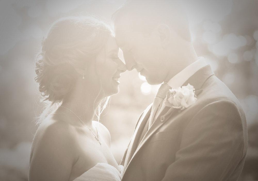 winterthur-wedding-wilmington-delaware-032.jpg