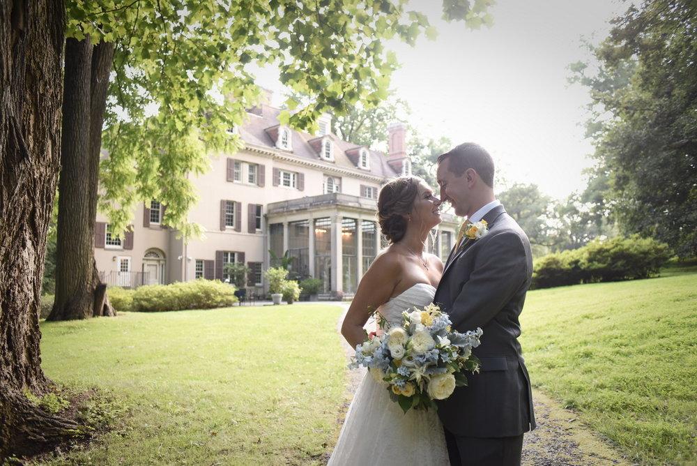 winterthur-wedding-wilmington-delaware-033.jpg