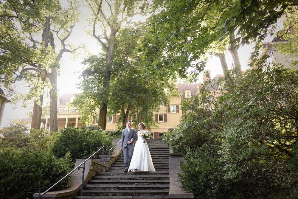 winterthur-wedding-wilmington-delaware-036.jpg