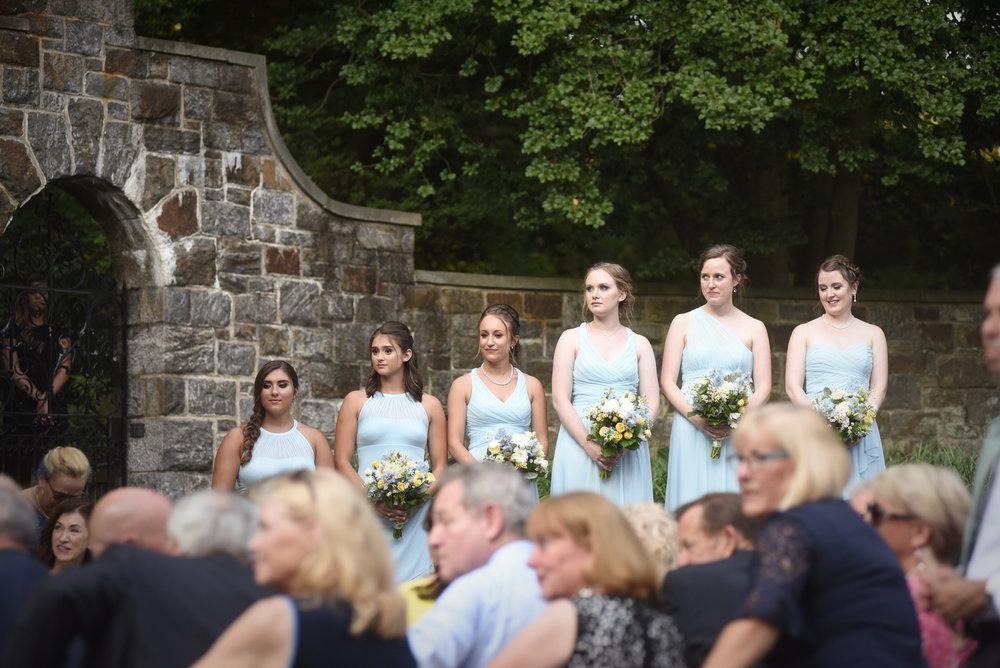 winterthur-wedding-wilmington-delaware-039.jpg