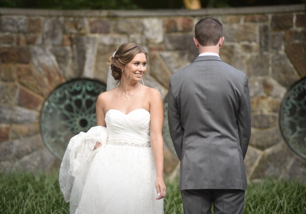 winterthur-wedding-wilmington-delaware-043.jpg