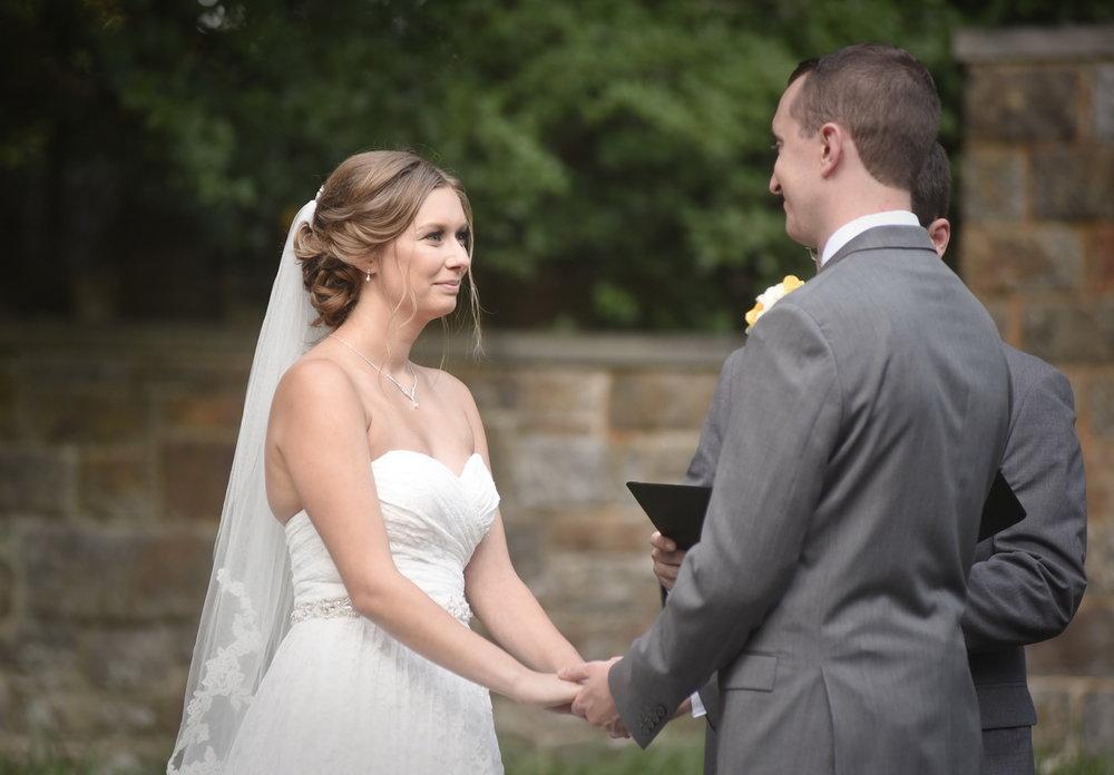winterthur-wedding-wilmington-delaware-045.jpg