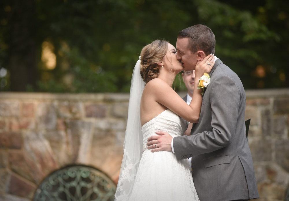 winterthur-wedding-wilmington-delaware-048.jpg