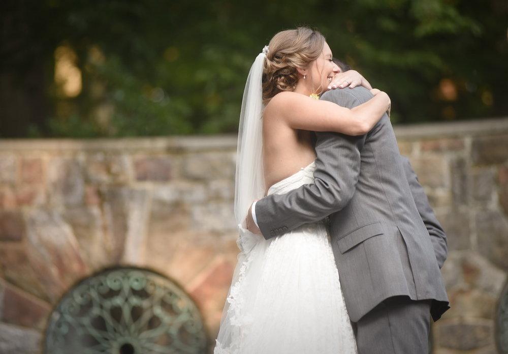 winterthur-wedding-wilmington-delaware-050.jpg
