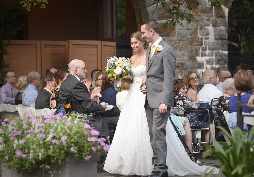 winterthur-wedding-wilmington-delaware-051.jpg