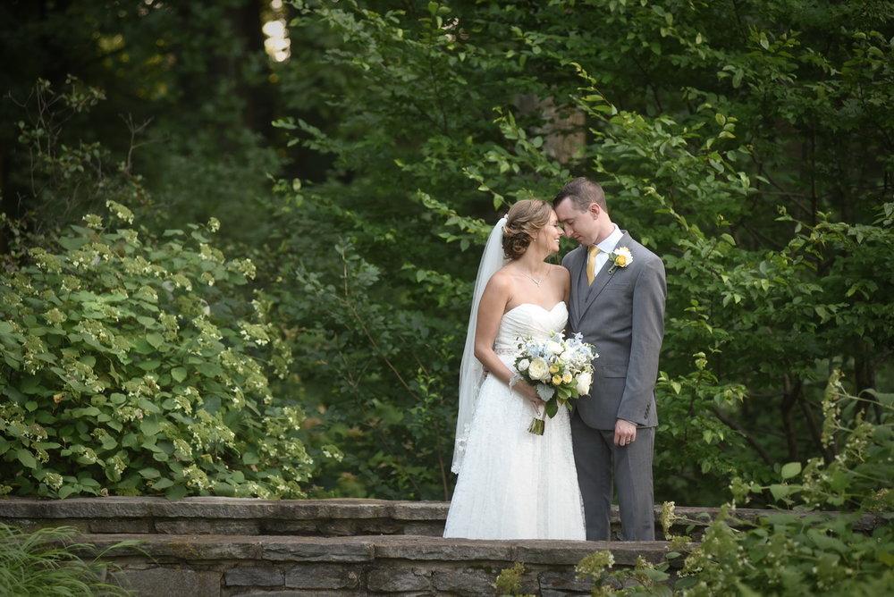 winterthur-wedding-wilmington-delaware-052.jpg